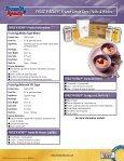FROZE'N READY® Frozen Liquid Eggs - Michael Foods - Page 2