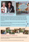 Miriam is a miracle! - Cornwall Care - Page 3