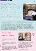 Miriam is a miracle! - Cornwall Care - Page 5