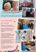 Miriam is a miracle! - Cornwall Care - Page 6