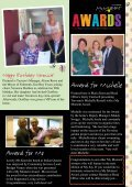 Miriam is a miracle! - Cornwall Care - Page 7