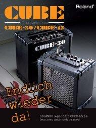Download - Roland