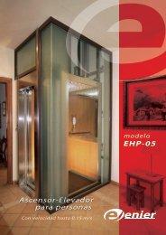 EHP-05