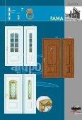 Catálogo Moldurados Tomo 3 - ALUPORTA - Page 3