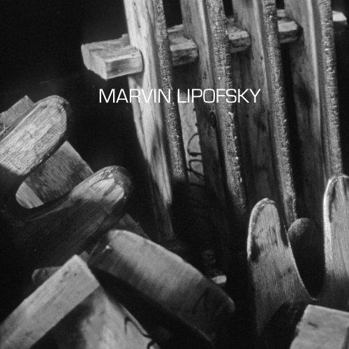 MARVIN LIPOFSKY - Micaela