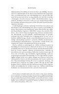 En historie om foranderlighed - Historisk Tidsskrift - Page 3