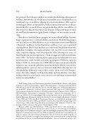 En historie om foranderlighed - Historisk Tidsskrift - Page 5