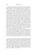 En historie om foranderlighed - Historisk Tidsskrift - Page 7