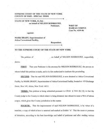 Miller V Wilfong Nevada Supreme Court Opinion Willick