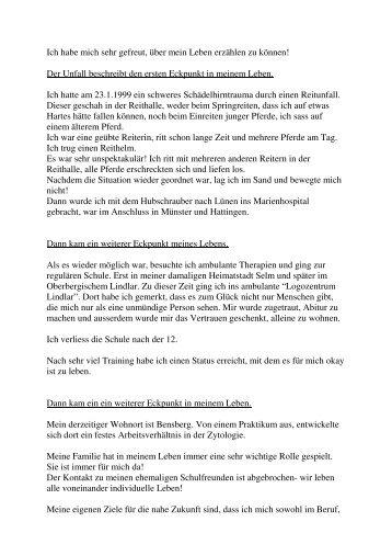 Gefreut Magazine