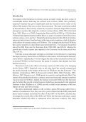 WHAT IS THE IMPACT OF CURRENCY UNIONS ON FDI ... - asecu.gr - Page 2