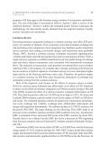 WHAT IS THE IMPACT OF CURRENCY UNIONS ON FDI ... - asecu.gr - Page 3