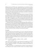 WHAT IS THE IMPACT OF CURRENCY UNIONS ON FDI ... - asecu.gr - Page 4
