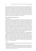WHAT IS THE IMPACT OF CURRENCY UNIONS ON FDI ... - asecu.gr - Page 6