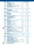 2 0 11 Bestellnummer - Rüegg Udo AG, Gommiswald - Seite 3
