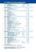 2 0 11 Bestellnummer - Rüegg Udo AG, Gommiswald - Seite 4