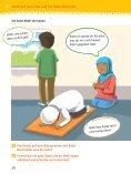 Allah hat mich lieb und ich habe Allah lieb - Ernst Klett Verlag - Seite 2