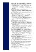 PERIAPT - stud TNT - Page 2