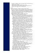 PERIAPT - stud TNT - Page 3