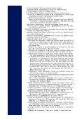 PERIAPT - stud TNT - Page 4