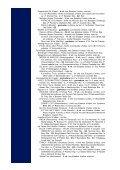 PERIAPT - stud TNT - Page 6