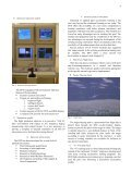 Dynamic Flight Simulator for Enhanced Pilot Training - Page 4