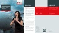 Download DECLOS Folder - AviBit