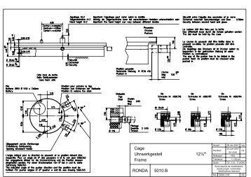 Standard, PDF - Ronda