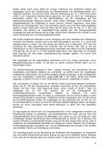 NL_2013-05-26 - Page 2