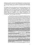 NL_2013-05-26 - Page 3