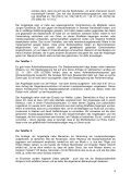 NL_2013-05-26 - Page 4