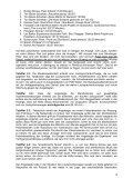 NL_2013-05-26 - Page 5