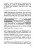 NL_2013-05-26 - Page 6