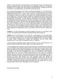 NL_2013-05-26 - Page 7