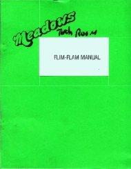 Flim-Flam (Manual).pdf