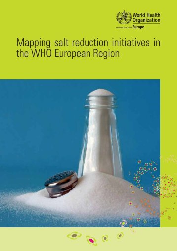 Mapping-salt-reduction-initiatives-in-the-WHO-European-Region