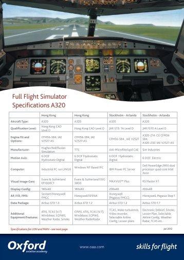 flight simulator navigation. Black Bedroom Furniture Sets. Home Design Ideas