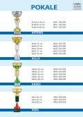 Katalog downloaden - Trophy Expert - Seite 3