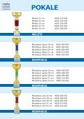 Katalog downloaden - Trophy Expert - Seite 4