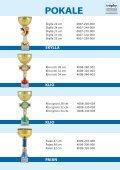 Katalog downloaden - Trophy Expert - Seite 5