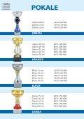 Katalog downloaden - Trophy Expert - Seite 6