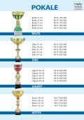 Katalog downloaden - Trophy Expert - Seite 7