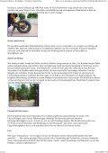 Alternative Motion - Testbr... - Tante Paula Elektroroller - Seite 2