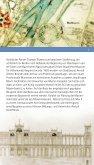 Das Maximilianeum - Bayerischer Landtag - Seite 7
