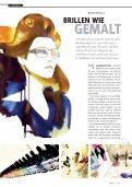 brillen wie gemalt - Cazal - Seite 2