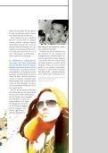 brillen wie gemalt - Cazal - Seite 3