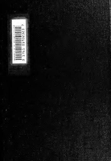 Réflexions, sentences et maximes morales de La Rochefoucauld ...