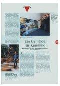Künstler Markus Bylang (PDF, 4.2 MB) - Ruth Siegenthaler - Page 3