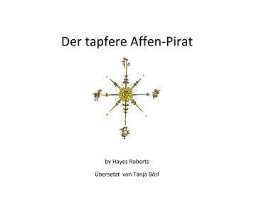 german-the-brave-monkey-pirate