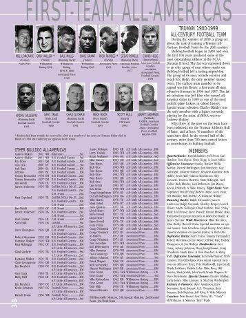03 FB Media Guide-web - Truman State University